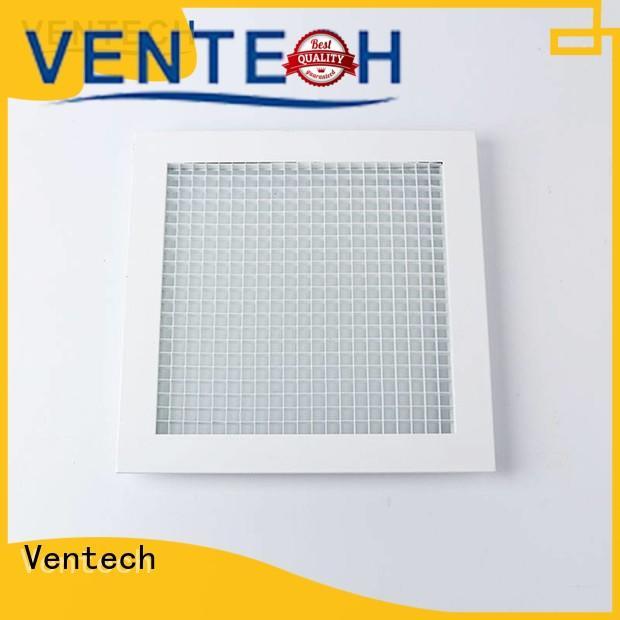 high quality decorative return air grille series bulk buy