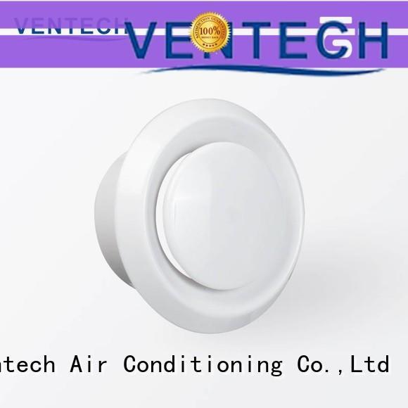 best price valve disk inquire now bulk production