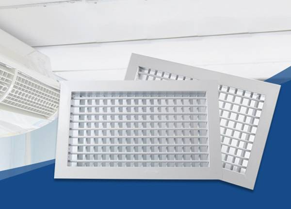 Air Grille Manufacturers, HVAC Grilles Suppliers, Return Air Grille Company