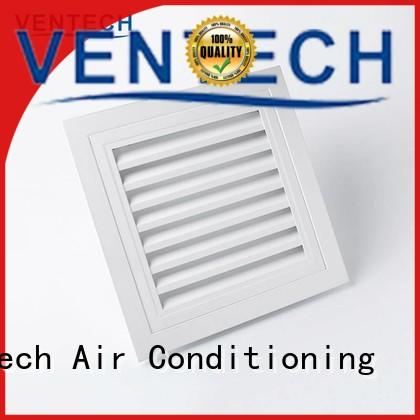 top selling air conditioning grilles ceiling inquire now for large public areas