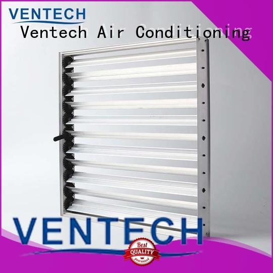custom vent damper directly sale bulk buy