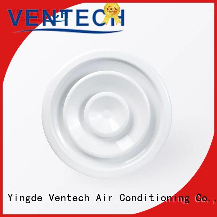 Ventech reliable air diffusers supply bulk buy