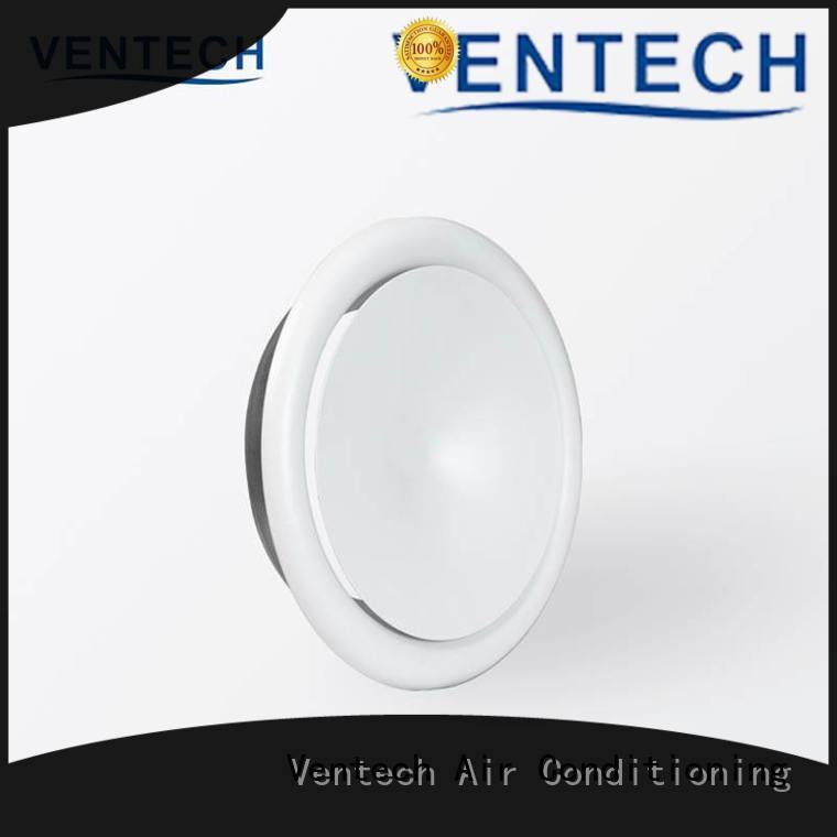Ventech disc valve inquire now for air conditioning
