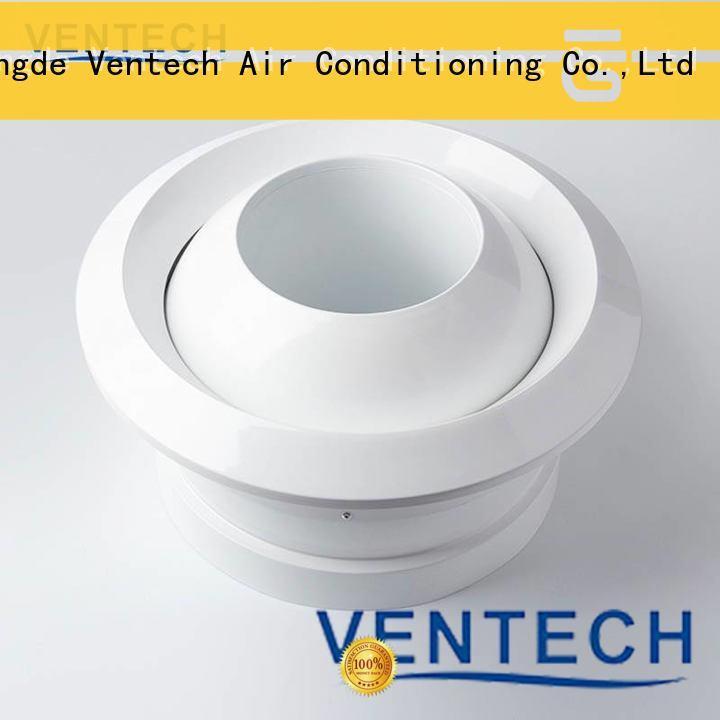 hot selling circular air diffuser supplier bulk buy