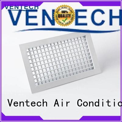 Ventech double deflection grille manufacturer bulk buy