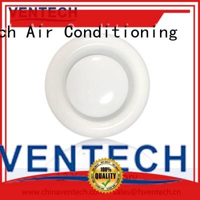 Ventech professional disc valve supply bulk production