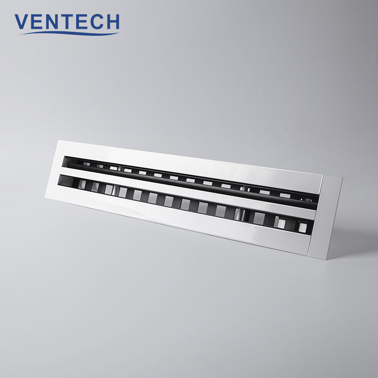 Ventech  Array image35