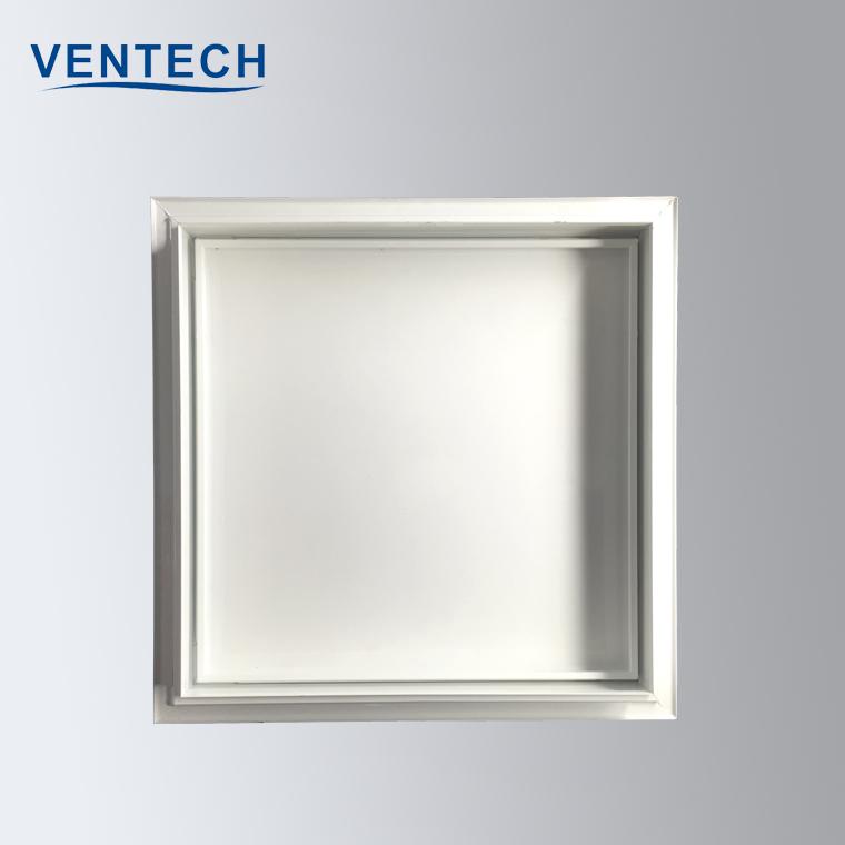 Ventech  Array image276
