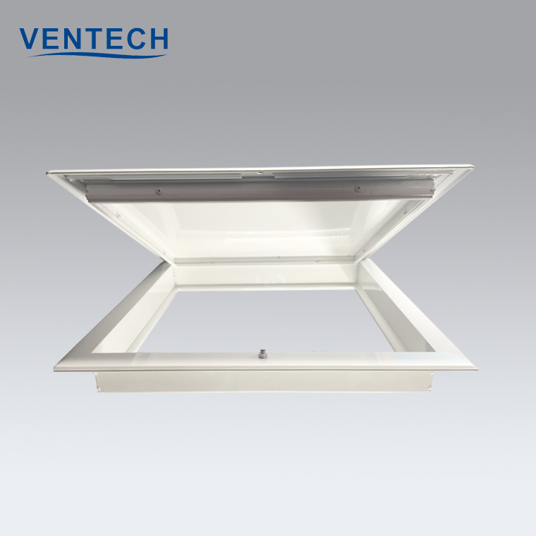 Ventech  Array image568