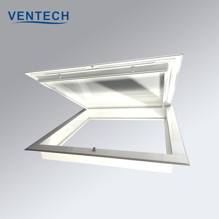 Ventech  Array image102
