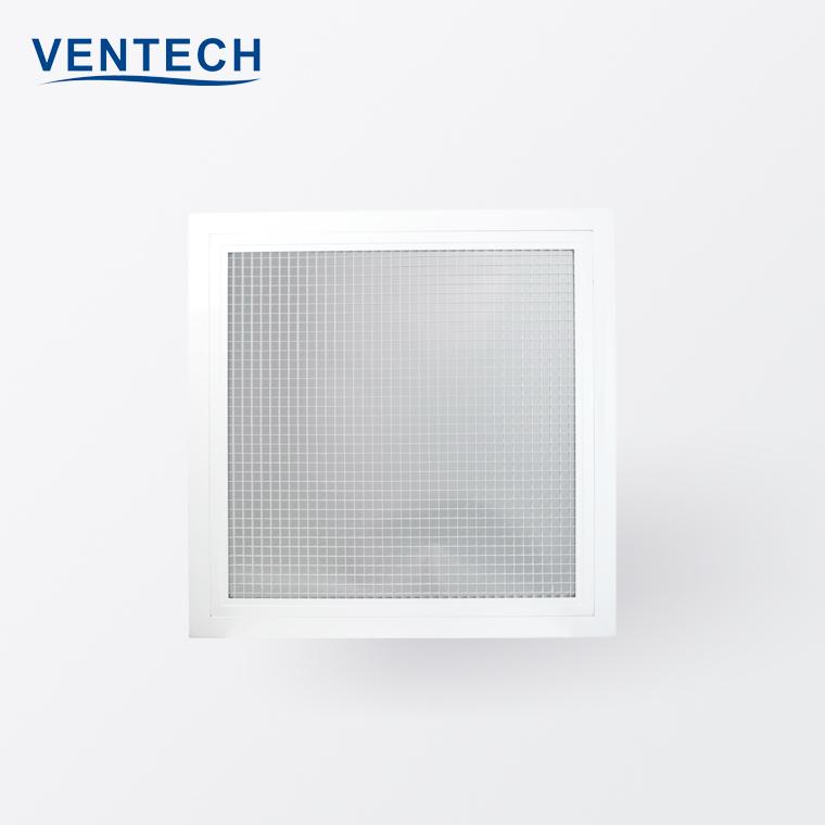 Ventech  Array image66