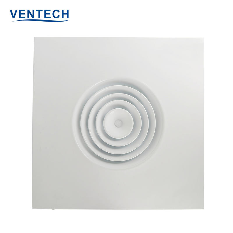 Ventech return air diffuser ceiling inquire now for large public areas