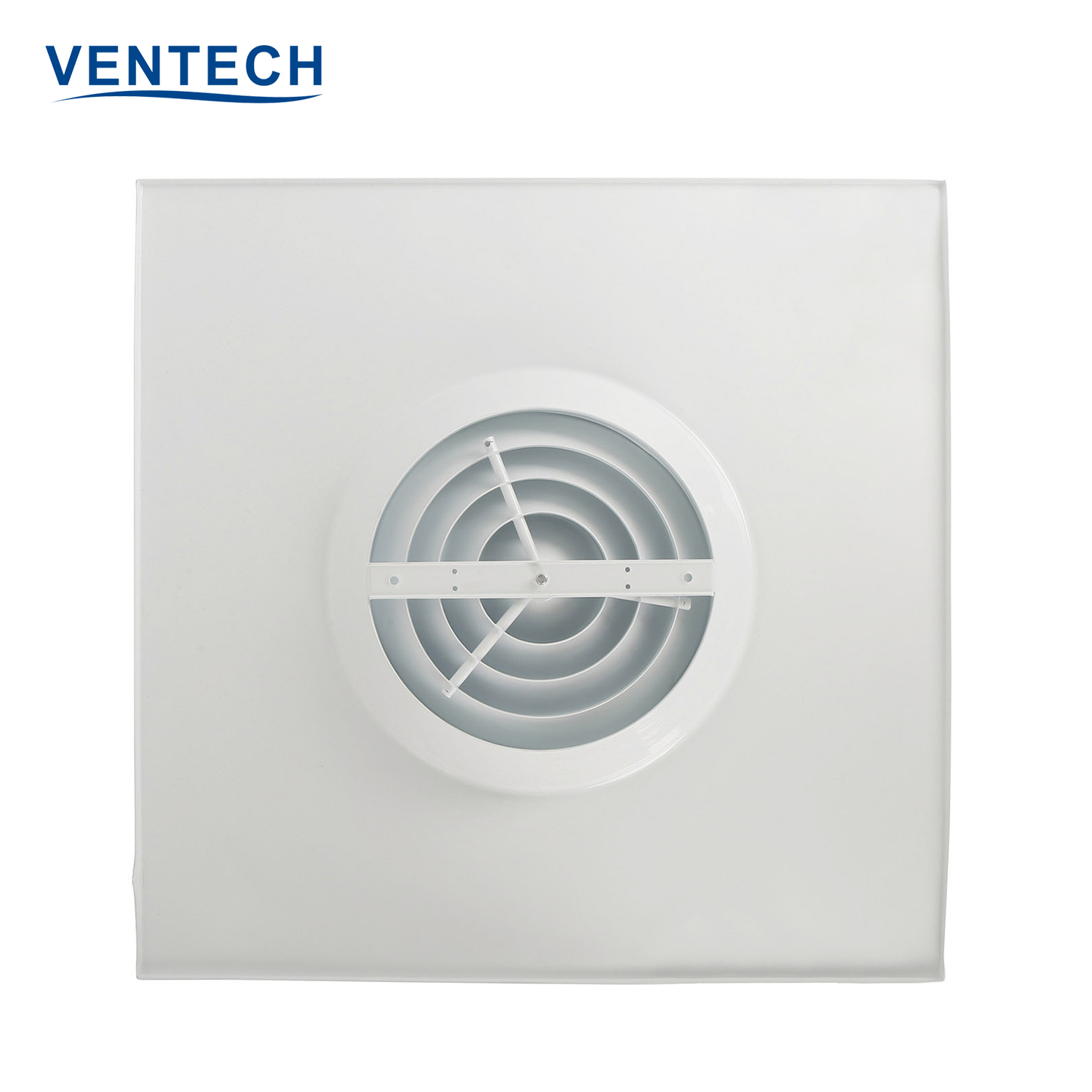 Ventech return air diffuser ceiling inquire now for large public areas-1
