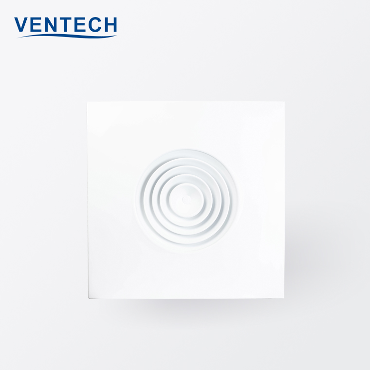 Ventech return air diffuser ceiling inquire now for large public areas-2