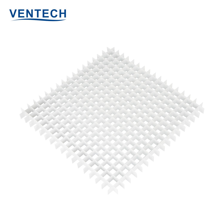 custom hvac air intake grille best manufacturer bulk buy-2