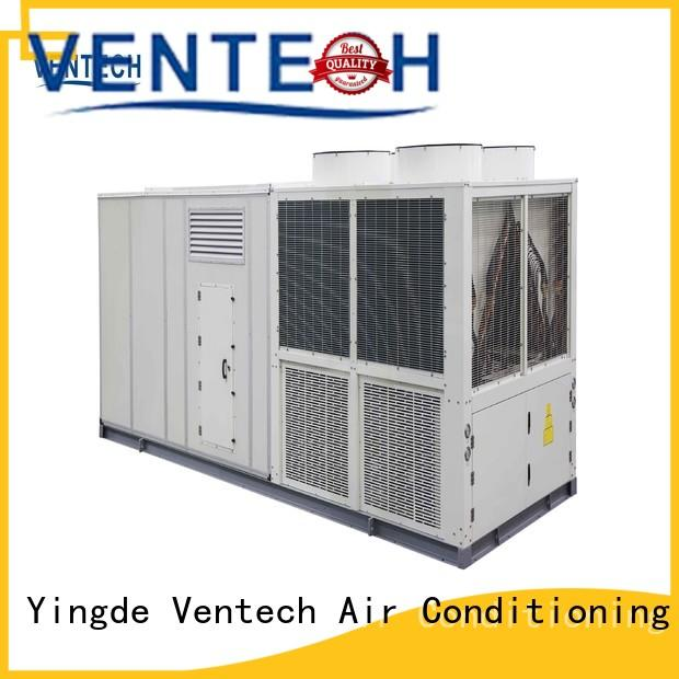 Ventech best ac units suppliers for air conditioning
