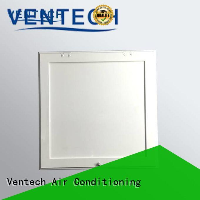 Ventech reliable access door with good price bulk buy