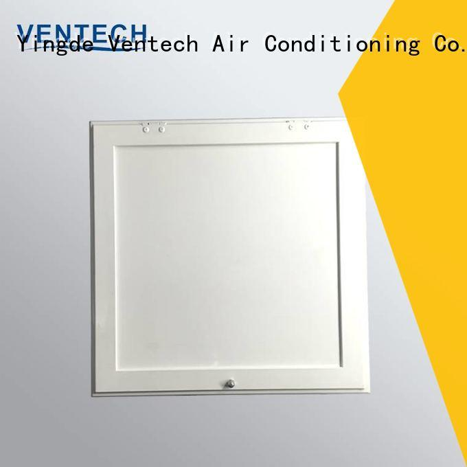 customized access door panel best manufacturer for air conditioning