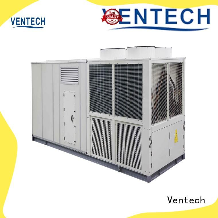 Ventech top selling best ac units best manufacturer for air conditioning