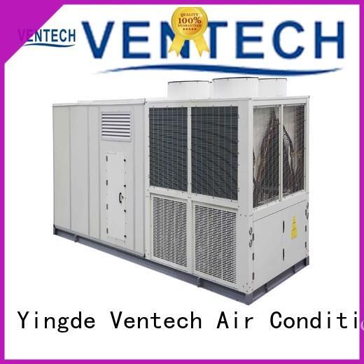 latest energy efficient ac unit inquire now for sale