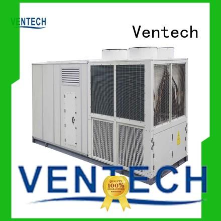 Ventech cost-effective ac unit cost wholesale for air conditioning