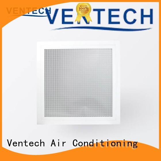 best price air filter grille suppliers bulk buy